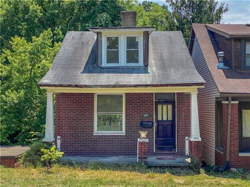 Photo of 210 Friday Rd, Pittsburgh, PA 15209 (MLS # 1456204)