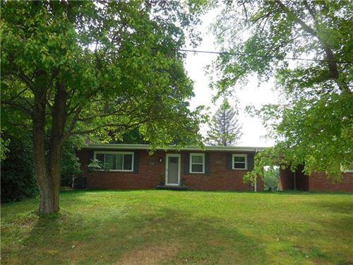 Photo of 600 Neville Rd, Beaver, PA 15009 (MLS # 1460211)