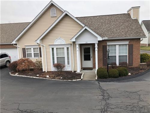 Photo of 131 Links Dr., New Castle, PA 16101 (MLS # 1432212)
