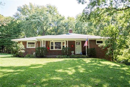 Photo of 432 Center Street, Slippery Rock, PA 16057 (MLS # 1470212)