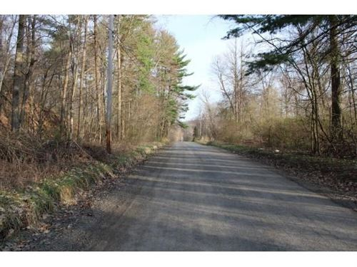 Photo of 0 Saint John Rd, Clay Township, PA 16057 (MLS # 1495213)