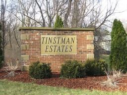 Photo of Lot 8 Tinstsman Dr, Scottdale, PA 15683 (MLS # 1527217)