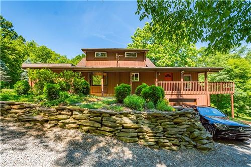 Photo of 2077 Route 68, Marion Township - BEA, PA 16063 (MLS # 1507218)