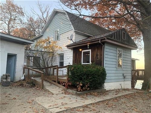 Photo of 152 Gay Rd, North East, PA 16428 (MLS # 1478219)