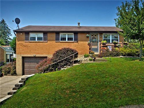 Photo of 1510 NASH, Penn Hills, PA 15235 (MLS # 1513225)