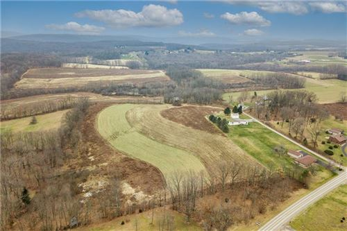Photo of 0 Unionville Road, Franklin Township - BUT, PA 16001 (MLS # 1482226)