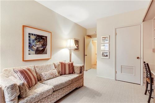 Tiny photo for 307 S Dithridge St #403, Pittsburgh, PA 15213 (MLS # 1475227)