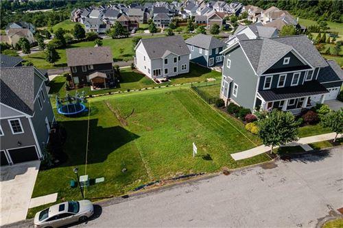 Photo of 1284 Newbury Highland, Bridgeville, PA 15017 (MLS # 1513229)