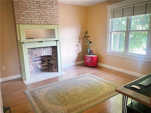 Tiny photo for 443 E 10th Ave, Munhall, PA 15120 (MLS # 1522229)