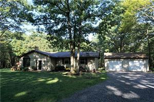Photo of 379 Hawks Nest Road, Central City, PA 15926 (MLS # 1418230)