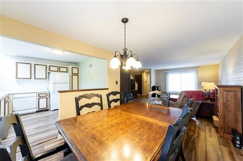 Tiny photo for 3162 Camberly Drive, Gibsonia, PA 15044 (MLS # 1475230)
