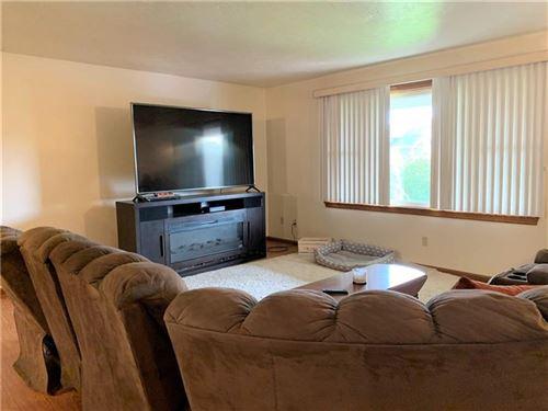 Tiny photo for 201 Falcon Ridge Drive, New Kensington, PA 15068 (MLS # 1522230)