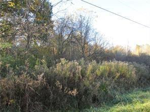 Photo of Lot 28 Wheatland Road, Shenango Township, PA 16159 (MLS # 1527231)
