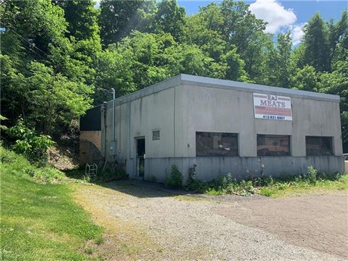 Photo of 367 Perry Hwy, Pittsburgh, PA 15229 (MLS # 1448234)
