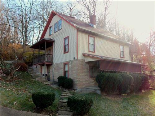 Photo of 234 Lincoln Avenue, Canonsburg 15317, PA 15317 (MLS # 1478234)
