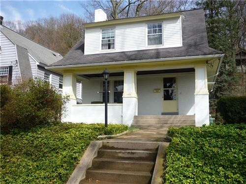 Photo of 502 Walnut Rd, Pittsburgh, PA 15202 (MLS # 1442235)