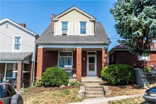 Photo of 2917 Waidler, Pittsburgh, PA 15227 (MLS # 1456235)