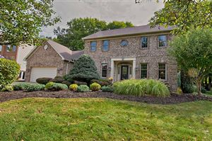 Photo of 706 Winter Pine Drive, Mars, PA 16046 (MLS # 1418237)