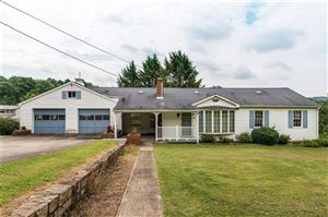 Photo of 5802 Route 711, 15944, PA 15944 (MLS # 1407239)