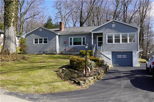 Photo of 319 Holly Lane, New Castle, PA 16105 (MLS # 1437239)