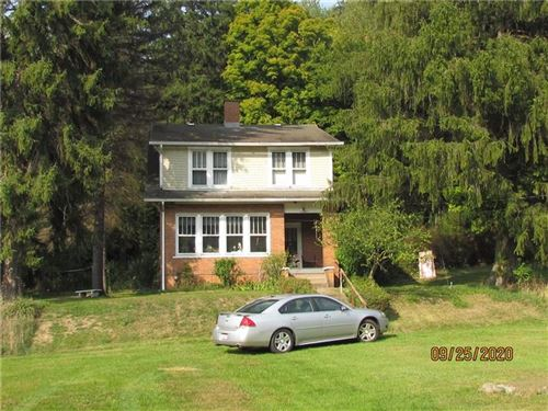 Photo of 903 Freedom Crider Rd, Freedom, PA 15042 (MLS # 1470239)