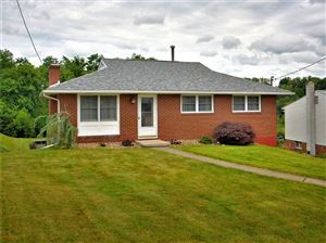 Photo of 9918 Deerfield Dr, IRWIN, PA 15642 (MLS # 1403240)