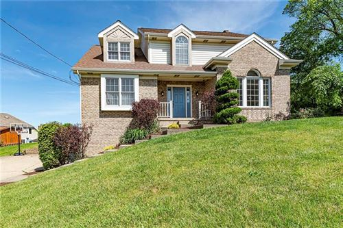 Photo of 130 Moffett Run Road, 15001, PA 15001 (MLS # 1418244)
