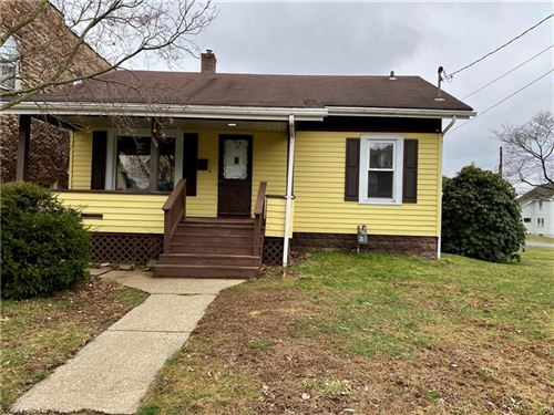 Photo of 1004 ADAMS, New Castle, PA 16101 (MLS # 1446245)