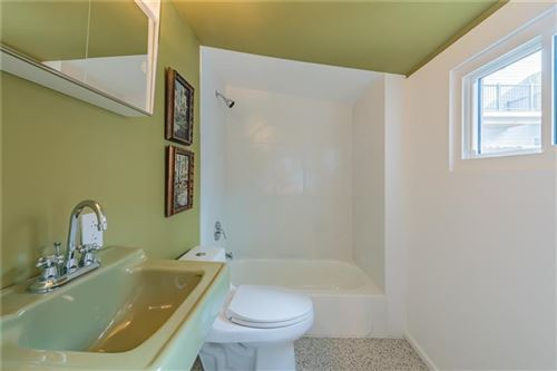 Tiny photo for 165 42nd St, Pittsburgh, PA 15201 (MLS # 1475247)