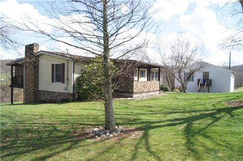 Photo of 1229 Airport, VANDERGRIFT, PA 15690 (MLS # 1442248)