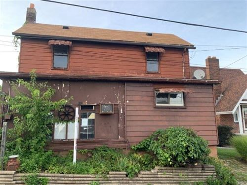 Photo of 646 4th St, Donora, PA 15033 (MLS # 1478248)