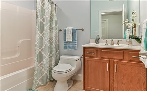 Tiny photo for 1544 Overton Ln #C, Pittsburgh, PA 15217 (MLS # 1475251)