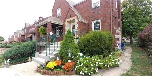 Photo of 204 Owendale Ave, Brentwood, PA 15227 (MLS # 1506251)