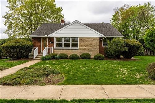 Photo of 404 N Third St., Indiana Boro - IND, PA 15701 (MLS # 1495252)