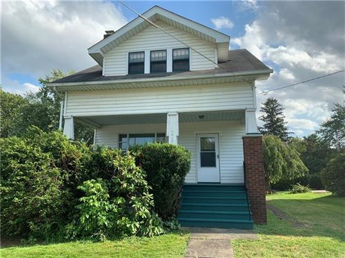 Photo of 1605 W State Street, New Castle, PA 16101 (MLS # 1429261)