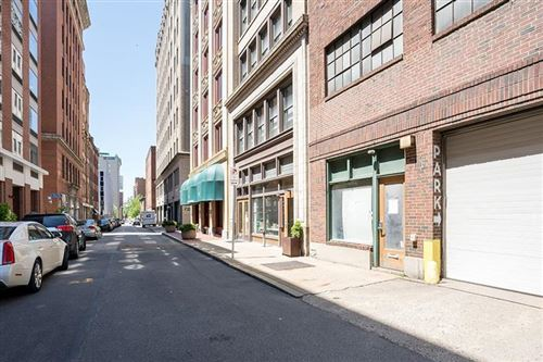 Photo of 429 1st Ave #6, Downtown Pgh, PA 15219 (MLS # 1495261)
