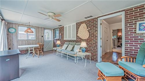 Tiny photo for 1010 N 3rd Street, Jeannette, PA 15644 (MLS # 1522263)