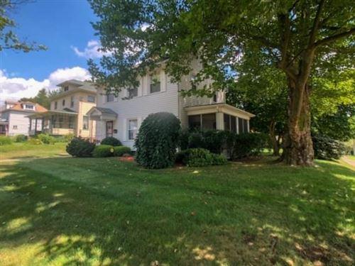 Photo of 1302 Delaware Ave., New Castle, PA 16105 (MLS # 1460265)