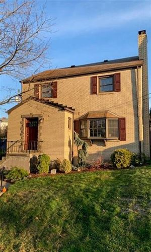 Photo of 15 Station St, Carnegie, PA 15106 (MLS # 1478266)