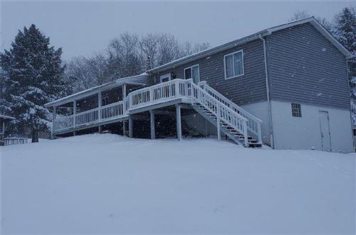 Photo of 120 Leech Ln, Beaver Falls, PA 15010 (MLS # 1478267)
