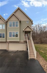 Photo of 373 Cherokee Drive, BEAVER FALLS, PA 15010 (MLS # 1386268)