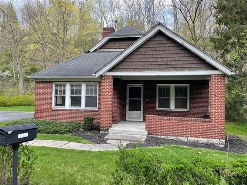 Photo of 1842 Painters Run Rd, Upper St. Clair, PA 15241 (MLS # 1495269)