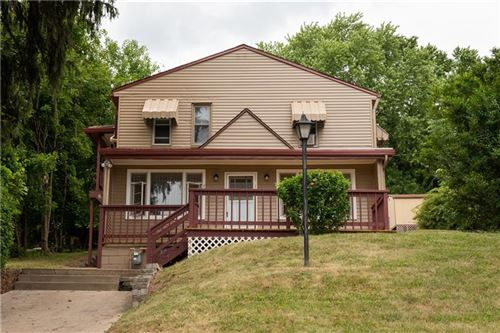 Photo of 755 Parkview Blvd, Pittsburgh, PA 15215 (MLS # 1456270)