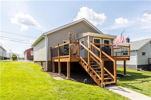Photo of 133 Cedar Ln, West Deer, PA 15006 (MLS # 1495271)