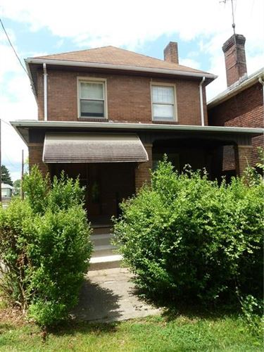 Photo of 524 Ferndale, DUQUESNE, PA 15110 (MLS # 1448277)