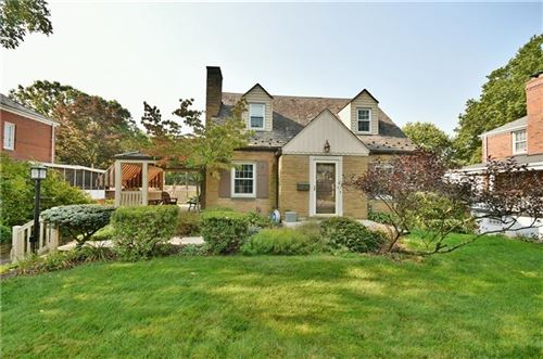 Photo of 1260 Prospect Road, Pittsburgh, PA 15227 (MLS # 1470282)
