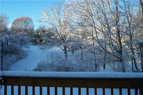 Tiny photo for 11300-11320 Guffey Rillton Rd, North Huntingdon, PA 15642 (MLS # 1488282)