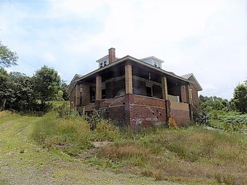 Photo of 143 Spur Road, Avonmore, PA 15618 (MLS # 1456284)