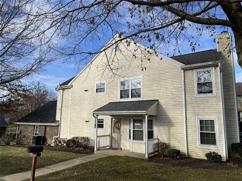 Photo of 1536 Merion Lane, Oakmont, PA 15139 (MLS # 1488288)