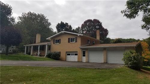 Photo of 619 Sechler Rd, Somerset, PA 15501 (MLS # 1470290)